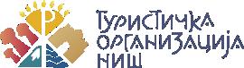 Turistička organizacija grada Niša