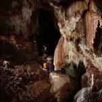Cerjanska pećina