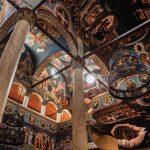 Crkva Svetog Cara Konstantina i carice Jelene 2 1