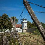 Koncentracioni logor iz II sv rata