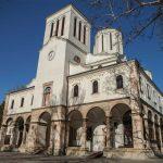 Saborna crkva Nis