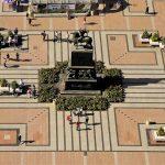 Spomenik oslobodiocima Niša