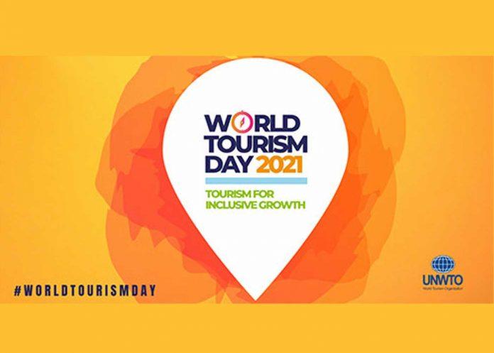 svetski dan turizma 1